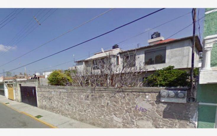 Foto de casa en venta en francisco gonzalez bocanegra 3, lomas de tecámac, tecámac, estado de méxico, 1335941 no 03