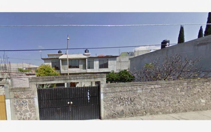 Foto de casa en venta en francisco gonzalez bocanegra 3, lomas de tecámac, tecámac, estado de méxico, 1335941 no 04