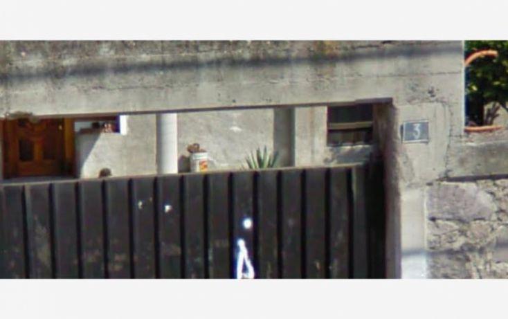 Foto de casa en venta en francisco gonzalez bocanegra 3, lomas de tecámac, tecámac, estado de méxico, 1335941 no 05