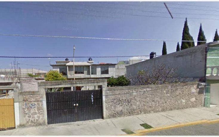 Foto de casa en venta en francisco gonzalez bocanegra 3, lomas de tecámac, tecámac, estado de méxico, 1335941 no 06
