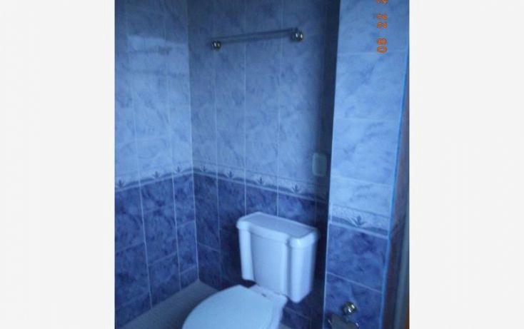 Foto de casa en venta en francisco gonzalez bocanegra 3, lomas de tecámac, tecámac, estado de méxico, 971405 no 04