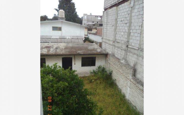 Foto de casa en venta en francisco gonzalez bocanegra 3, lomas de tecámac, tecámac, estado de méxico, 971405 no 05
