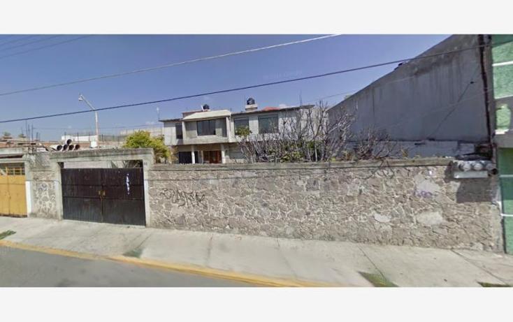 Foto de casa en venta en francisco gonzalez bocanegra 3, tecámac de felipe villanueva centro, tecámac, méxico, 971405 No. 02