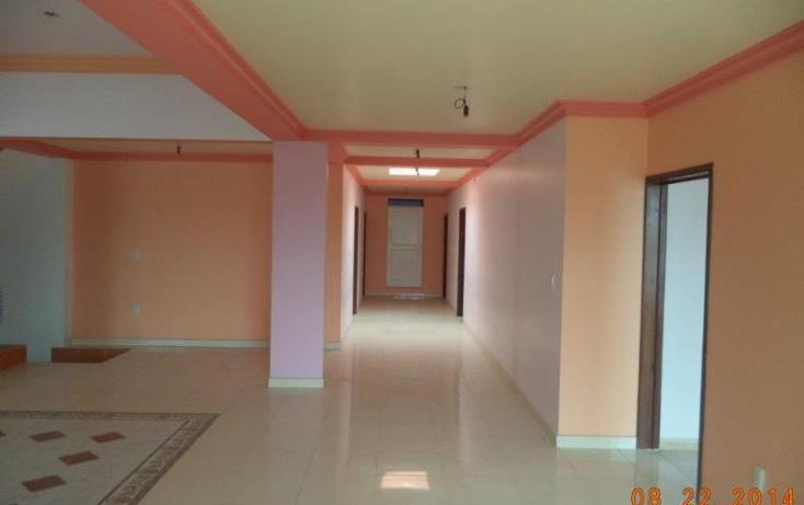 Foto de casa en venta en francisco gonzalez bocanegra 3, tecámac de felipe villanueva centro, tecámac, méxico, 971405 No. 03