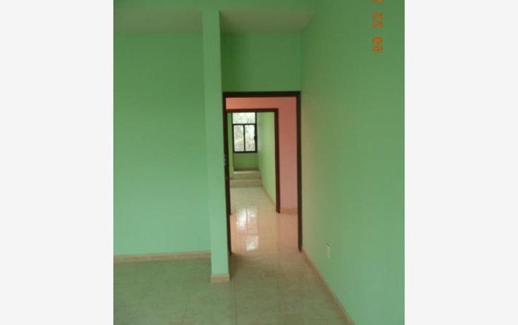 Foto de casa en venta en francisco gonzalez bocanegra 3, tecámac de felipe villanueva centro, tecámac, méxico, 971405 No. 04