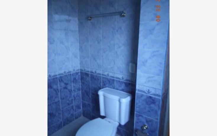 Foto de casa en venta en francisco gonzalez bocanegra 3, tecámac de felipe villanueva centro, tecámac, méxico, 971405 No. 05