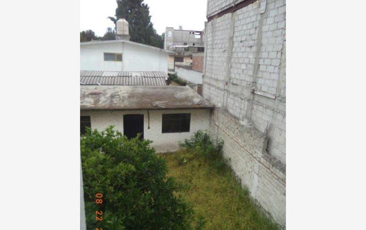Foto de casa en venta en francisco gonzalez bocanegra 3, tecámac de felipe villanueva centro, tecámac, méxico, 971405 No. 06