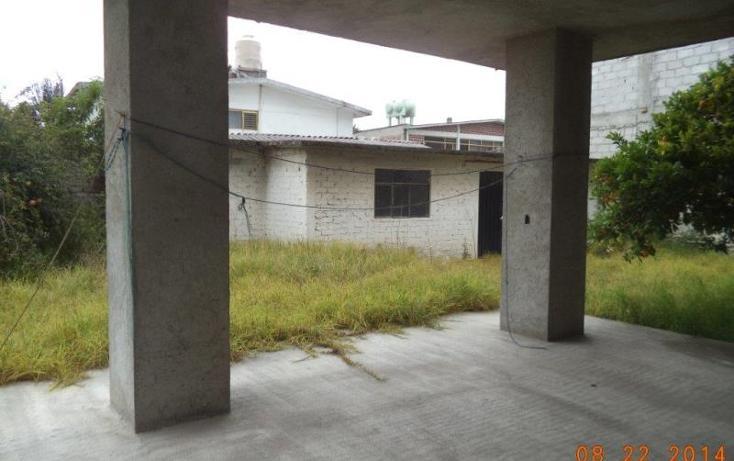 Foto de casa en venta en francisco gonzalez bocanegra 3, tecámac de felipe villanueva centro, tecámac, méxico, 971405 No. 07