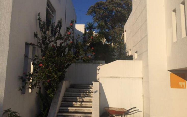 Foto de casa en venta en francisco gonzalez bocanegra 7, las flores, xalapa, veracruz, 1623164 no 08