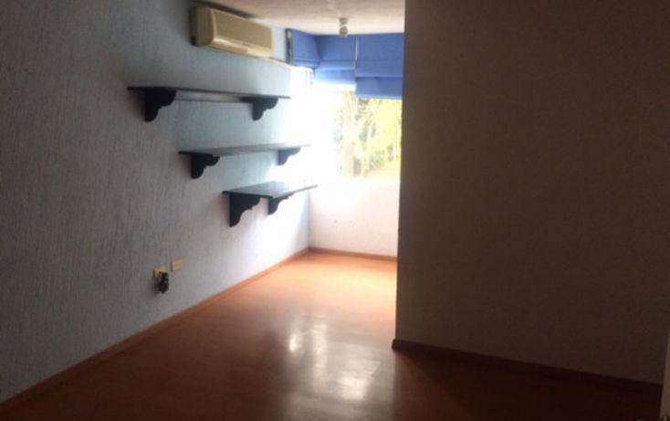 Foto de casa en venta en francisco gonzalez bocanegra 7, las flores, xalapa, veracruz, 1623164 no 11