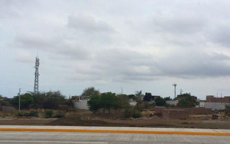 Foto de terreno habitacional en renta en francisco gonzalez bocanegra 7, renato vega, mazatlán, sinaloa, 1387881 no 05