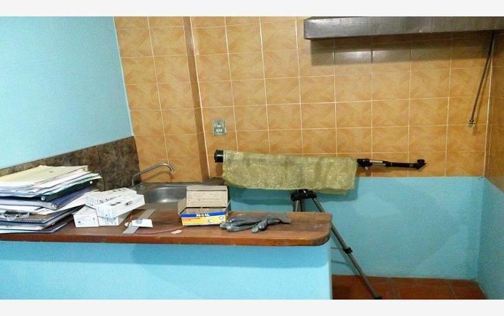 Foto de casa en venta en francisco gonz?lez bocanegra 9, miguel hidalgo, ecatepec de morelos, m?xico, 1388247 No. 03