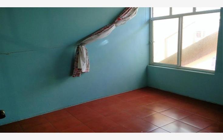 Foto de casa en venta en francisco gonz?lez bocanegra 9, miguel hidalgo, ecatepec de morelos, m?xico, 1388247 No. 07