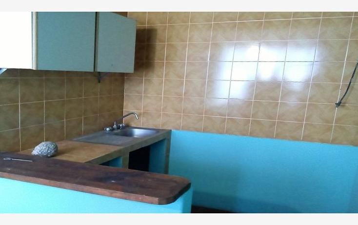 Foto de casa en venta en francisco gonz?lez bocanegra 9, miguel hidalgo, ecatepec de morelos, m?xico, 1388247 No. 08
