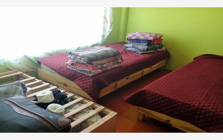 Foto de casa en venta en francisco gonz?lez bocanegra 9, miguel hidalgo, ecatepec de morelos, m?xico, 1388247 No. 10