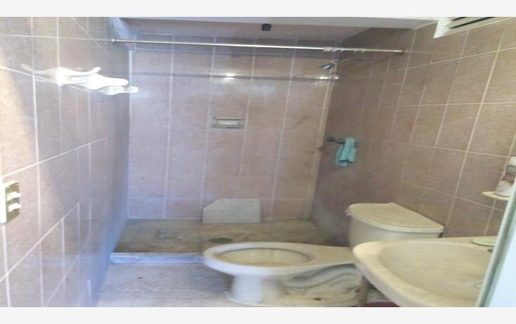 Foto de casa en venta en francisco gonz?lez bocanegra 9, miguel hidalgo, ecatepec de morelos, m?xico, 1388247 No. 13