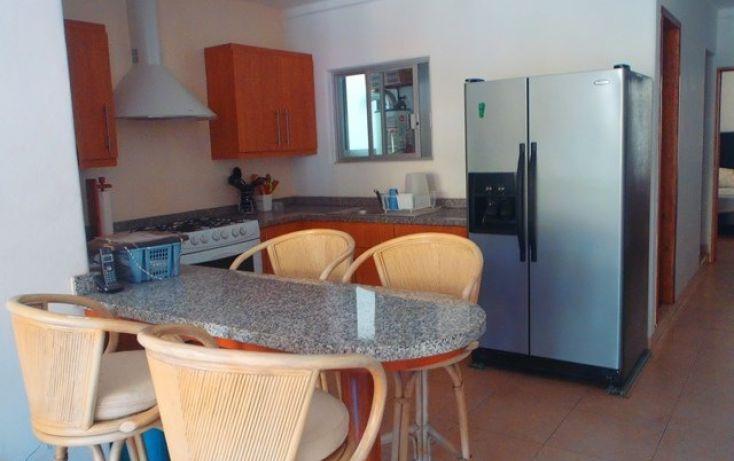 Foto de departamento en renta en francisco gonzalez bocanegra, vaso de miraflores, zihuatanejo de azueta, guerrero, 949065 no 03