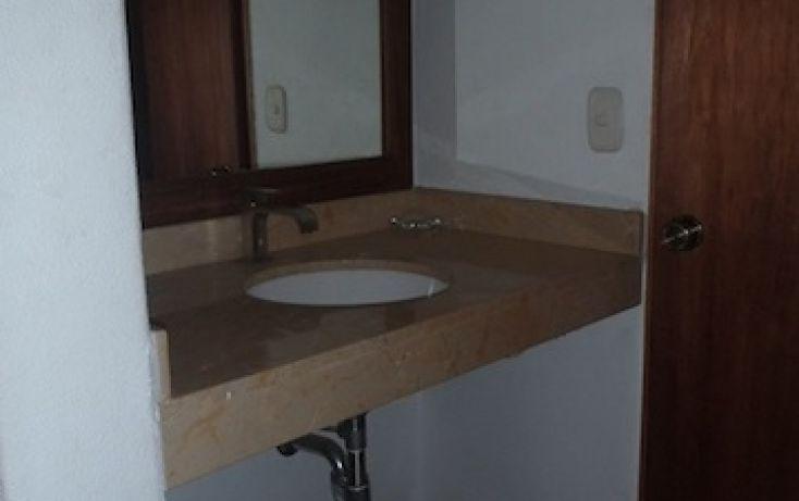 Foto de departamento en renta en francisco gonzalez bocanegra, vaso de miraflores, zihuatanejo de azueta, guerrero, 949065 no 05
