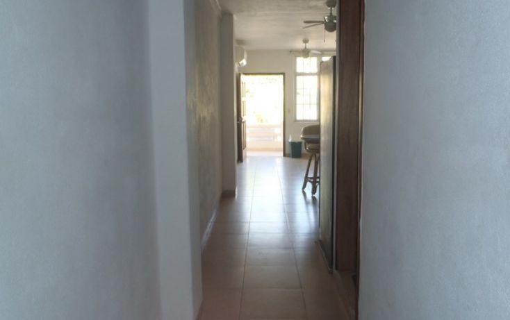 Foto de departamento en renta en francisco gonzalez bocanegra, vaso de miraflores, zihuatanejo de azueta, guerrero, 949065 no 07