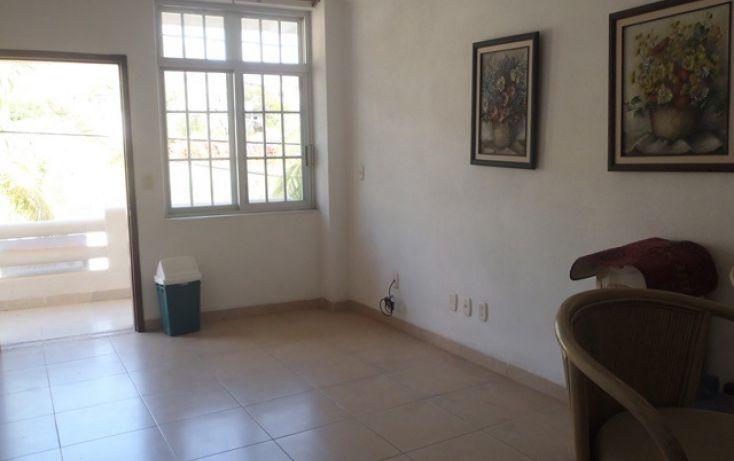 Foto de departamento en renta en francisco gonzalez bocanegra, vaso de miraflores, zihuatanejo de azueta, guerrero, 949065 no 08