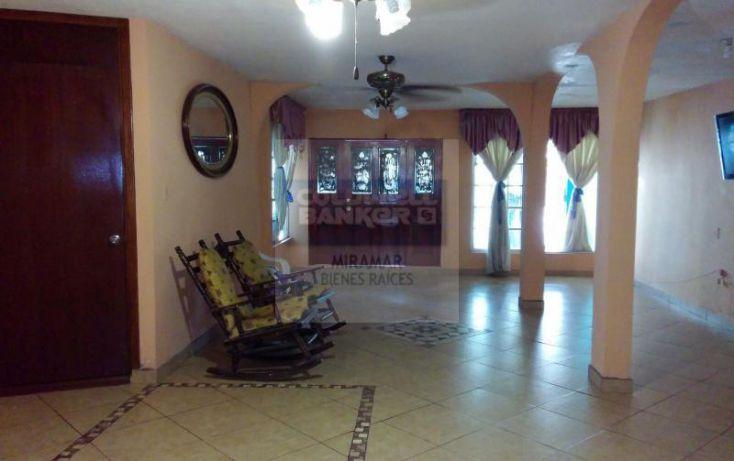 Foto de casa en venta en francisco h mendoza 307, asunción avalos, ciudad madero, tamaulipas, 1364311 no 02