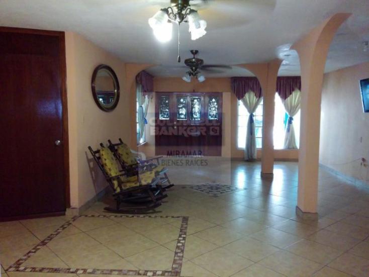 Foto de casa en venta en francisco h mendoza 307, asunción avalos, ciudad madero, tamaulipas, 1364311 No. 02