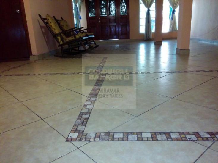 Foto de casa en venta en francisco h mendoza 307, asunción avalos, ciudad madero, tamaulipas, 1364311 No. 03