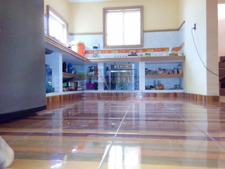Foto de casa en venta en francisco h mendoza 307, asunción avalos, ciudad madero, tamaulipas, 1364311 No. 04