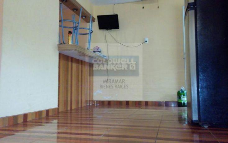 Foto de casa en venta en francisco h mendoza 307, asunción avalos, ciudad madero, tamaulipas, 1364311 no 05