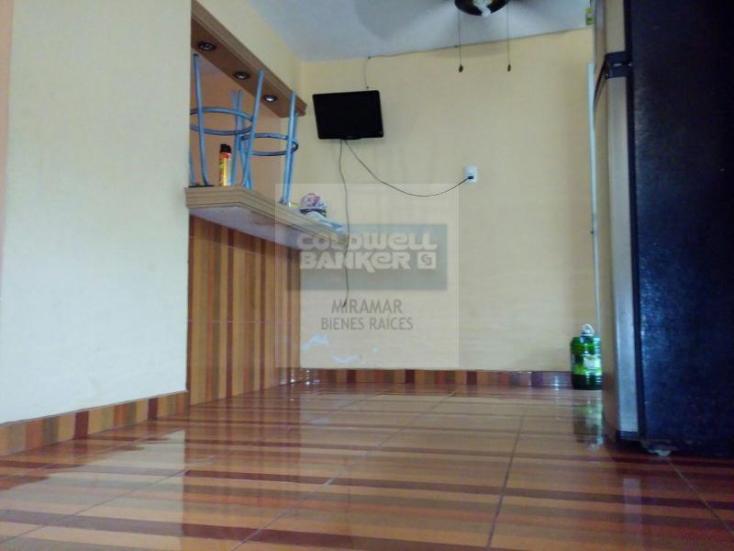Foto de casa en venta en francisco h mendoza 307, asunción avalos, ciudad madero, tamaulipas, 1364311 No. 05