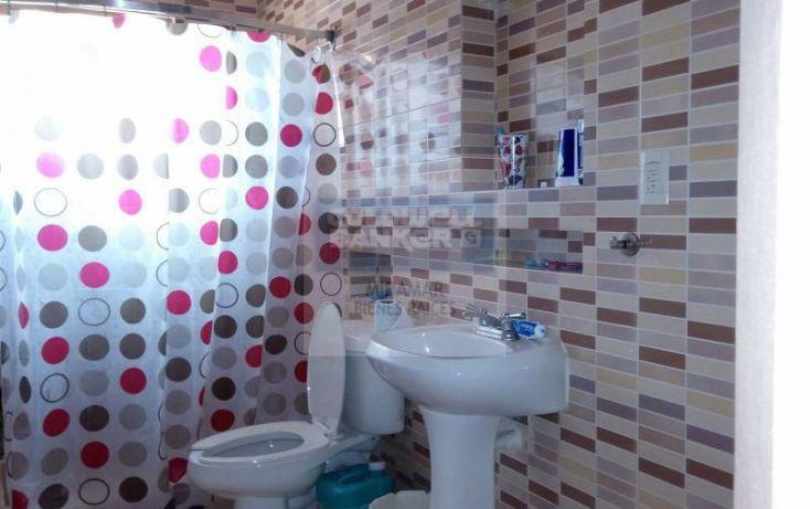 Foto de casa en venta en francisco h mendoza 307, asunción avalos, ciudad madero, tamaulipas, 1364311 no 06