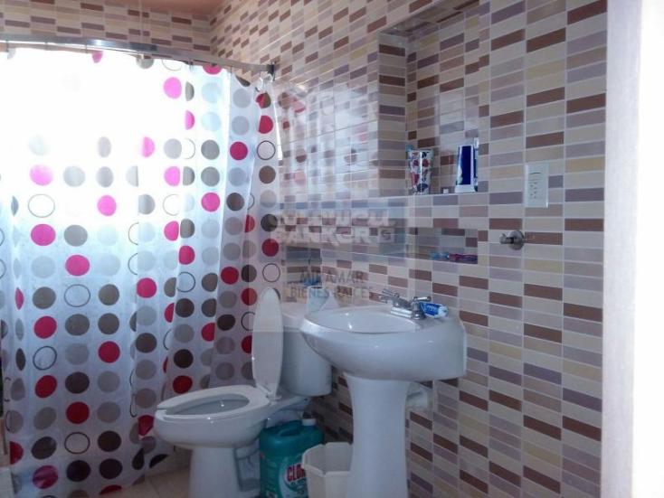 Foto de casa en venta en francisco h mendoza 307, asunción avalos, ciudad madero, tamaulipas, 1364311 No. 06