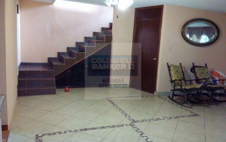 Foto de casa en venta en francisco h mendoza 307, asunción avalos, ciudad madero, tamaulipas, 1364311 no 07