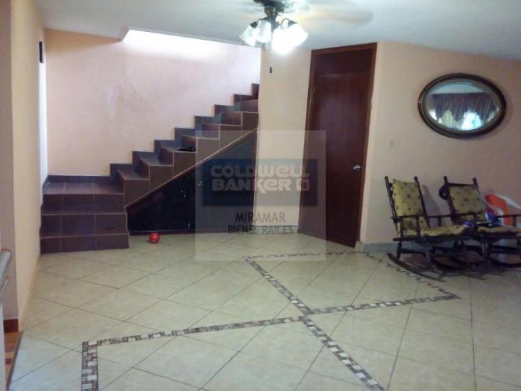 Foto de casa en venta en francisco h mendoza 307, asunción avalos, ciudad madero, tamaulipas, 1364311 No. 07