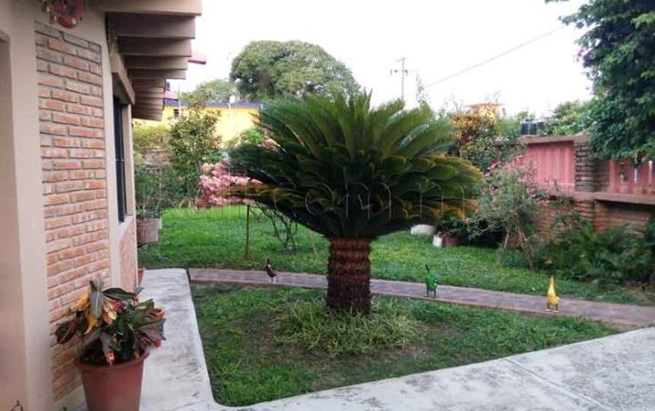 Foto de casa en venta en francisco i. madero 1, rosa maria, tuxpan, veracruz de ignacio de la llave, 1054323 No. 06
