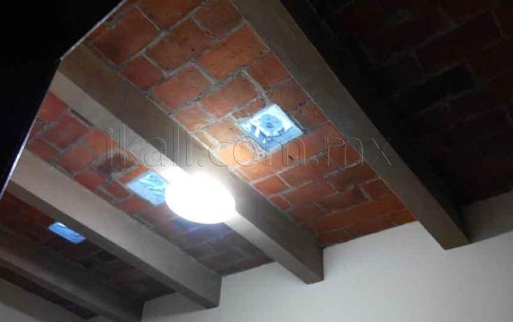 Foto de casa en venta en francisco i. madero 1, rosa maria, tuxpan, veracruz de ignacio de la llave, 1054323 No. 37