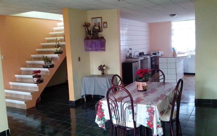 Foto de casa en venta en francisco i. madero 12, santa maria acuitlapilco, tlaxcala, tlaxcala, 728377 No. 12