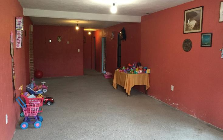 Foto de casa en venta en francisco i. madero 14 , lázaro cárdenas, apan, hidalgo, 1708578 No. 05