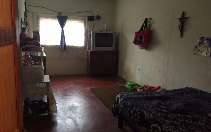 Foto de casa en venta en francisco i madero 14, lázaro cárdenas, apan, hidalgo, 1708578 no 08