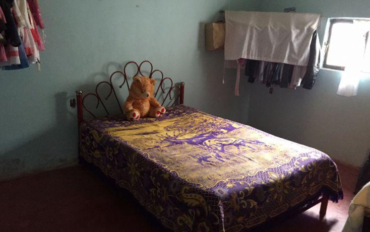 Foto de casa en venta en francisco i madero 14, lázaro cárdenas, apan, hidalgo, 1708578 no 09