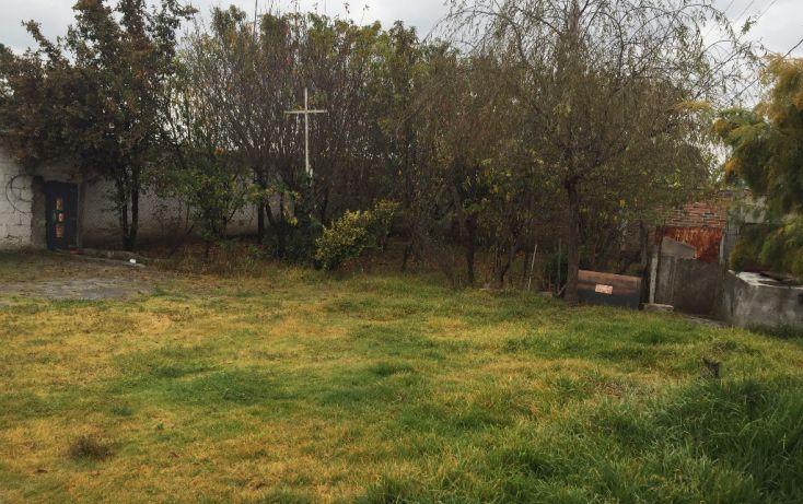 Foto de casa en venta en francisco i madero 14, lázaro cárdenas, apan, hidalgo, 1708578 no 10