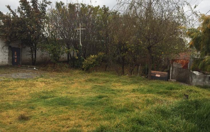 Foto de casa en venta en francisco i. madero 14 , lázaro cárdenas, apan, hidalgo, 1708578 No. 10