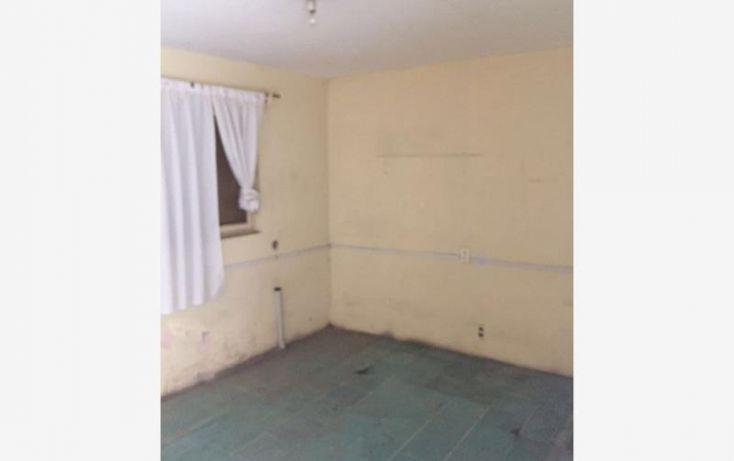 Foto de terreno habitacional en venta en francisco i madero 148, san gaspar de las flores, tonalá, jalisco, 1778536 no 04