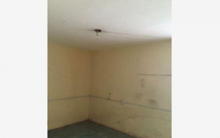 Foto de terreno habitacional en venta en francisco i madero 148, san gaspar de las flores, tonalá, jalisco, 1778536 no 05
