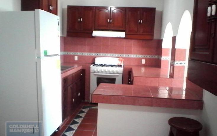 Foto de casa en venta en francisco i madero 232, nuevo salagua, manzanillo, colima, 1929261 no 01