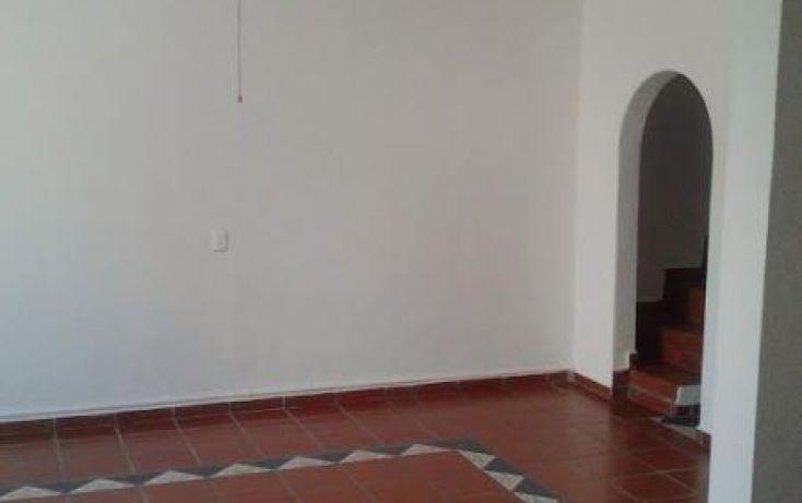 Foto de casa en venta en francisco i madero 232, nuevo salagua, manzanillo, colima, 1929261 no 02