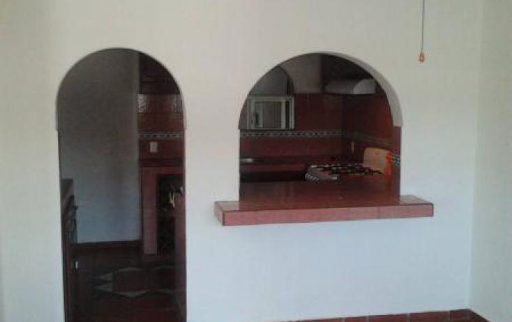 Foto de casa en venta en francisco i madero 232, nuevo salagua, manzanillo, colima, 1929261 no 03