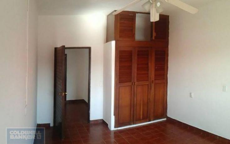 Foto de casa en venta en francisco i madero 232, nuevo salagua, manzanillo, colima, 1929261 no 04