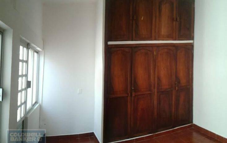 Foto de casa en venta en francisco i madero 232, nuevo salagua, manzanillo, colima, 1929261 no 05