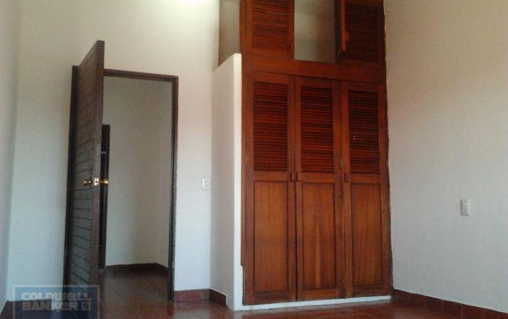 Foto de casa en venta en francisco i madero 232, nuevo salagua, manzanillo, colima, 1929261 no 06